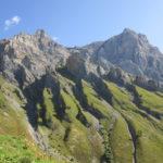 Randonner avec son chien en Suisse : 4 belles excursions