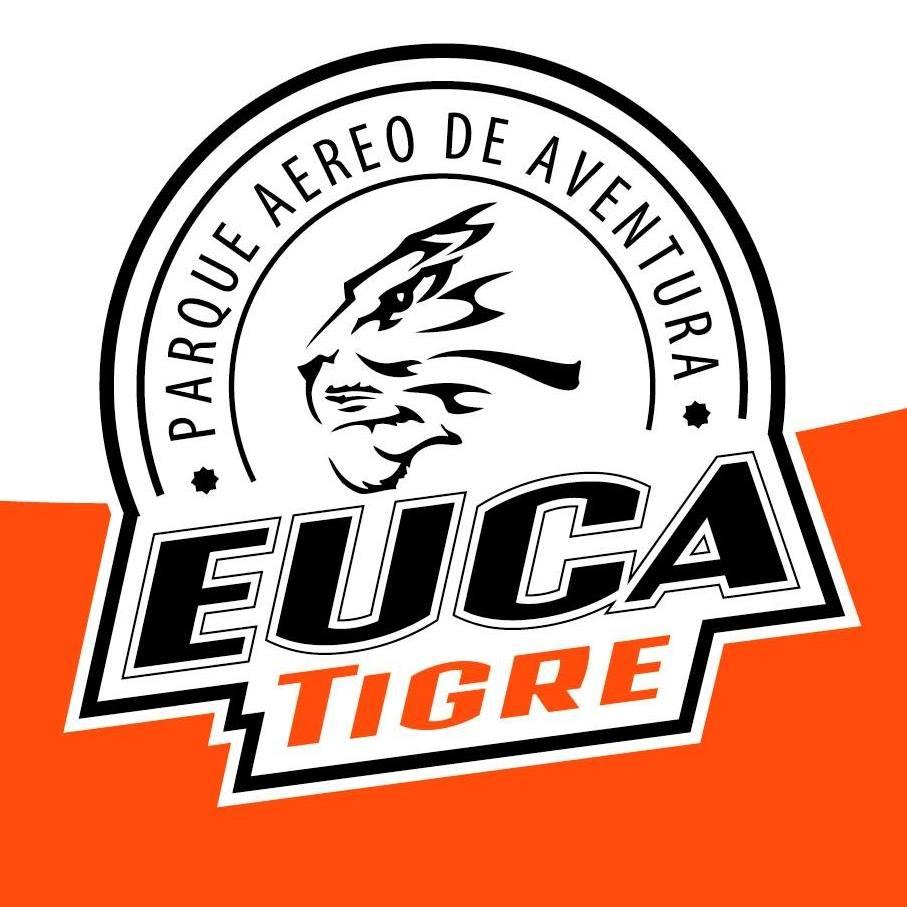 Parc Aéreo de Aventura EUCA Tigre
