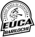 Parc Aéreo de Aventura EUCA Bariloche