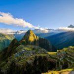 Les animaux mythiques du Pérou