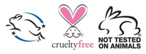 logo cruelty-free international