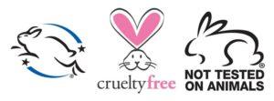 logo cruelty-free international