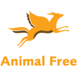 Label Animal Free