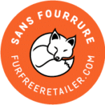 Label Fur Free Retailer France
